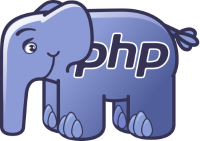 :php: